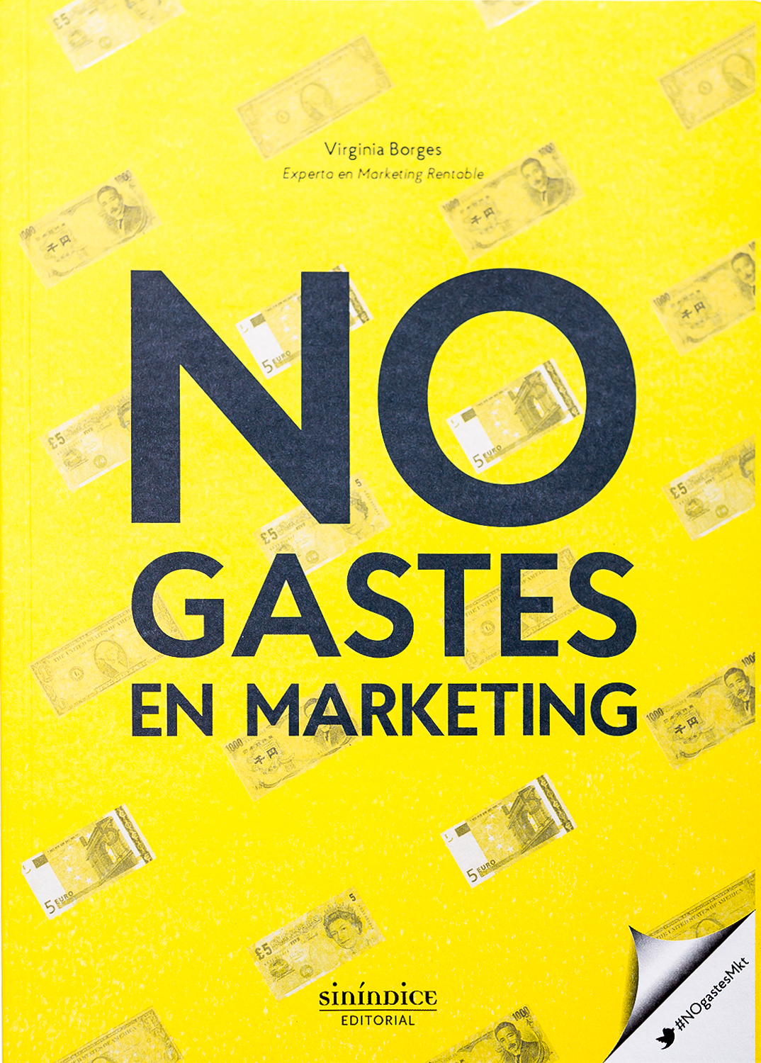 Método Marketing