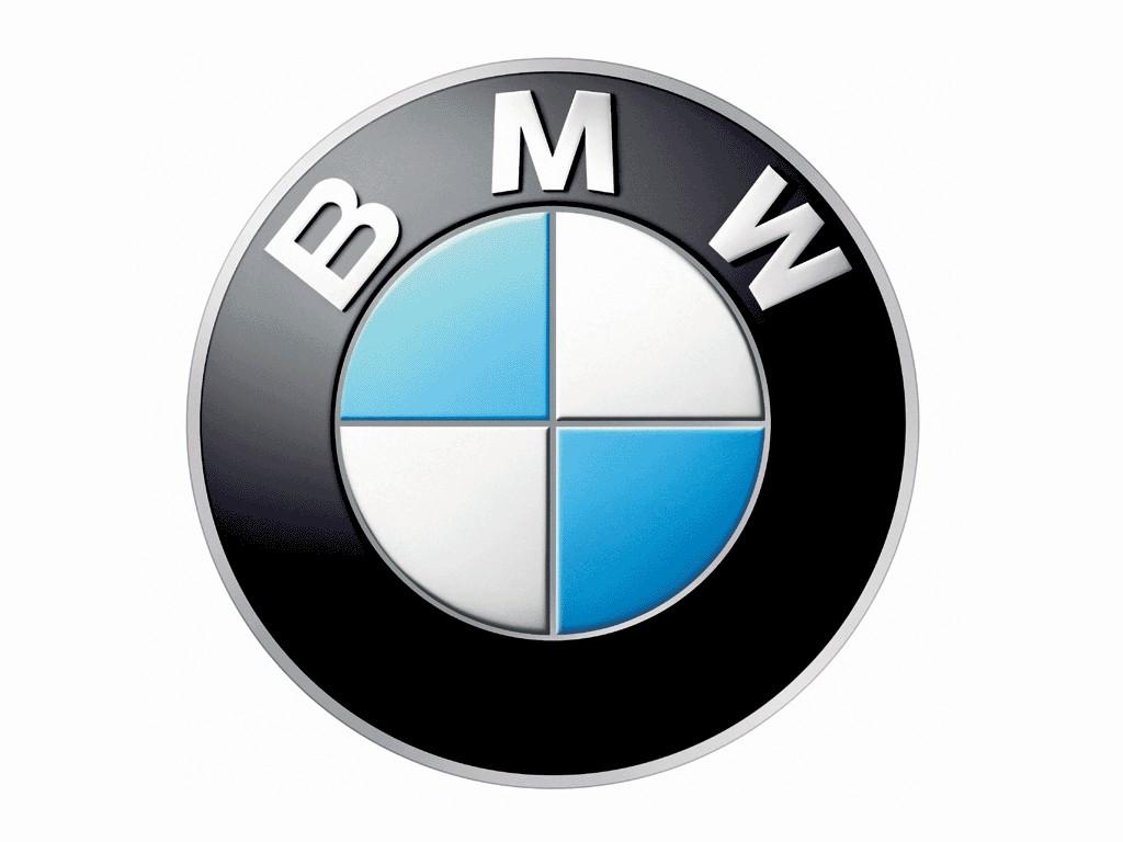 Ejemplo de un buen logo