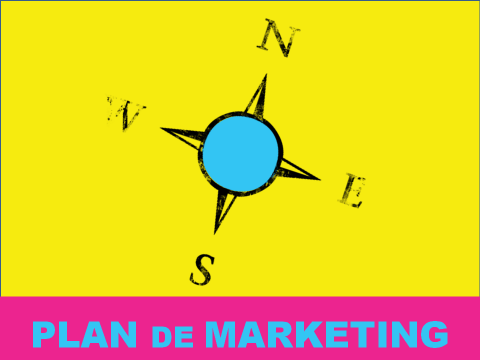 ¿Qué es un Plan de Marketing?