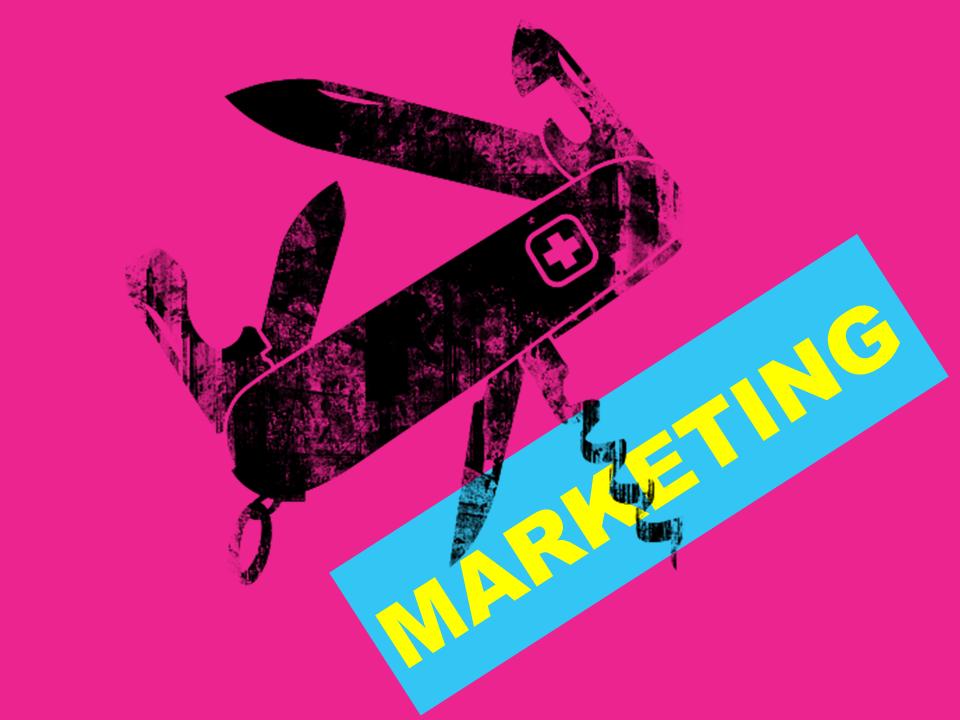 Define Marketing