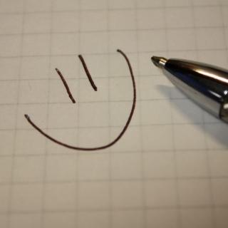 ¿Te preocupan las críticas en las redes sociales?