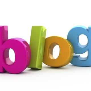 ¿Para qué sirve un Blog?