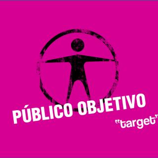 Definición de Público objetivo