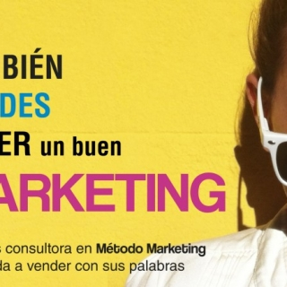 ¿Quieres Marketing con Método?