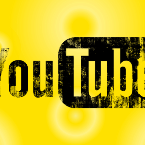 5 motivos para tener un canal de YOUTUBE