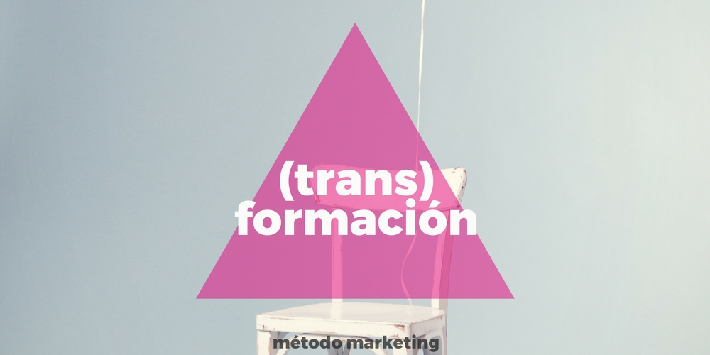 formacion en marketing logroño