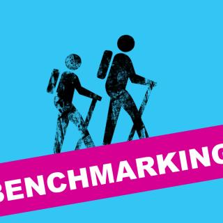 ¿Qué es Benchmarking?