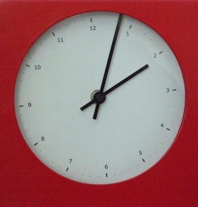 Consultoria por Horas