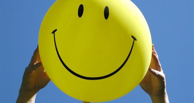 busca felicidad