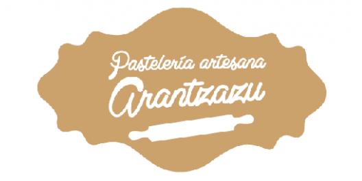Pastelería Artesana Arantzazu