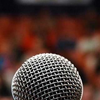 Cómo hablar en público