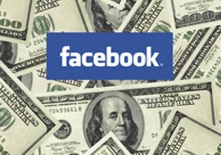 Taller Método Logroño: Facebook para empresas