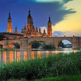 Método marketing llega a Zaragoza