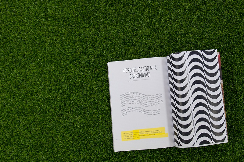 Libro marketing 2