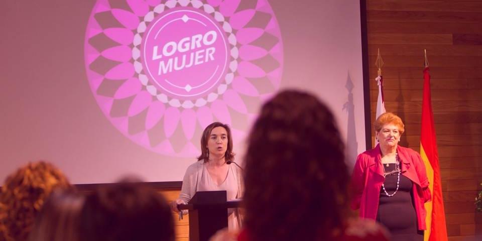 Ayuntamiento de Logroño · Eventos