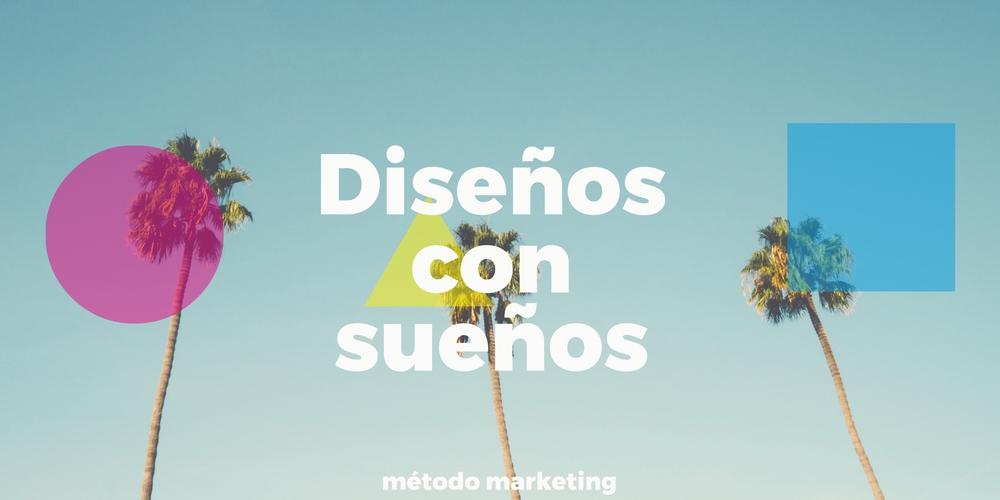 Agencia Diseño grafico Logroño