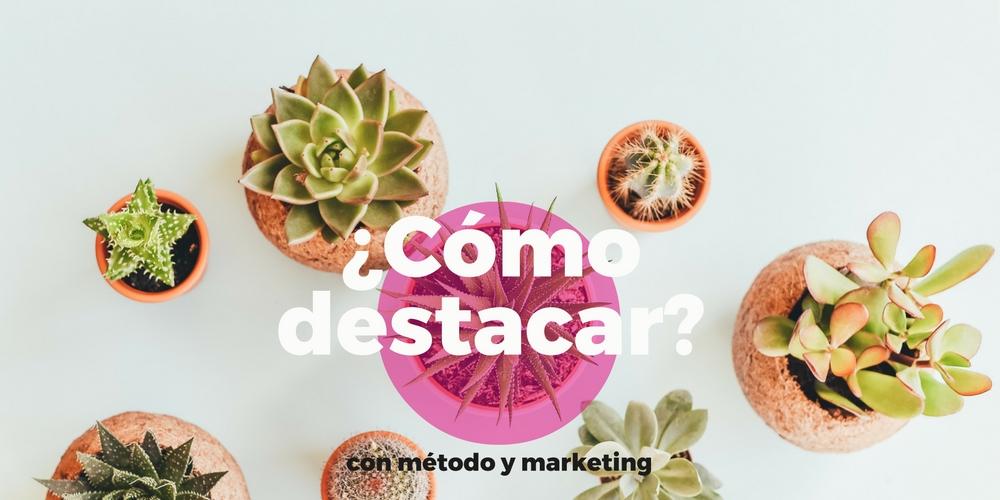 Agencia marketing Logroño