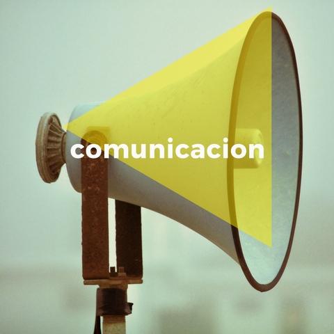 Comunicacion Metodo marketing