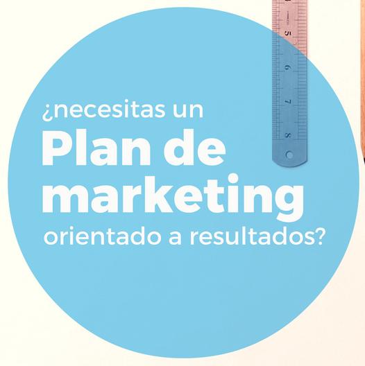 Plan de marketing3