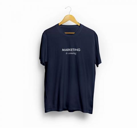 Marketingiscoming-azul