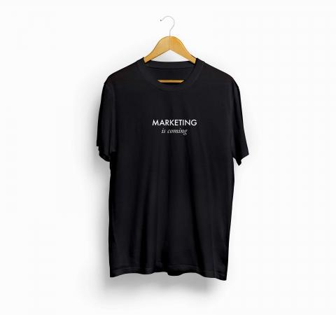 Marketingiscoming-negro