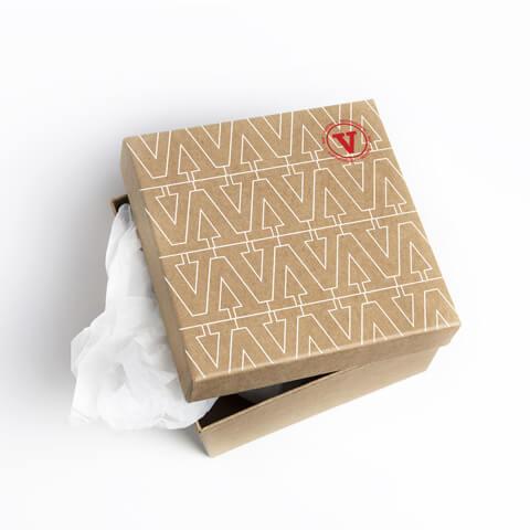 Packaging Método marketing