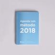 Agenda-1tiny
