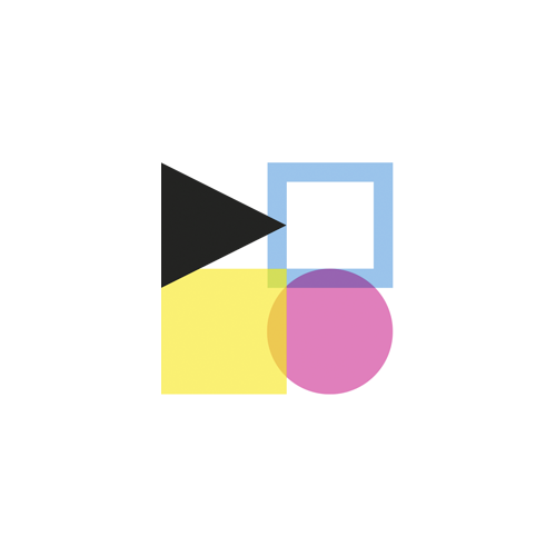 Logo metodo marketing