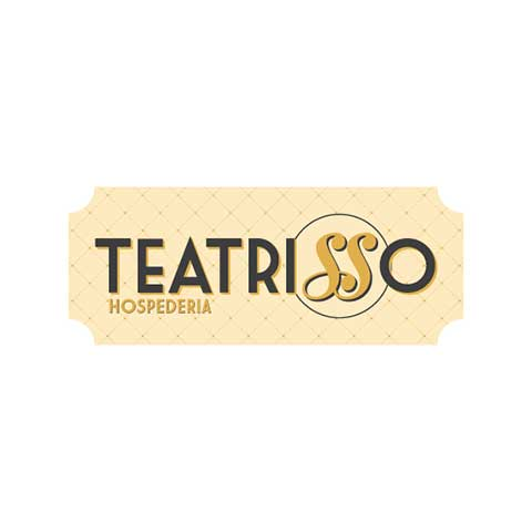 Teatrisso 1 1 tiny